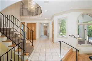 Tiny photo for 64 Butternut Hollow Road, Greenwich, CT 06830 (MLS # 170020743)
