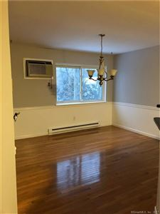 Featured picture for the property 170038743