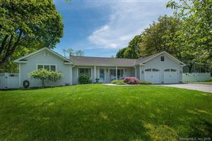 Featured picture for the property 170086743