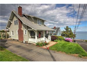 Featured picture for the property N10221743