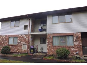 Featured picture for the property N10231743