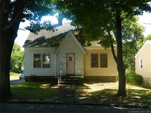 Featured picture for the property N10173744