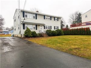 Featured picture for the property N10207744