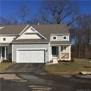 Photo of 1000 St. Andrew's Drive #04215, Oxford, CT 06478 (MLS # 170013745)