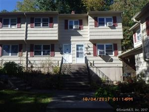 Featured picture for the property 170024745