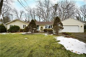 Featured picture for the property 170081745
