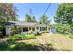 Photo of 3  Woods Ln, Winchester, CT 06098 (MLS # G10218746)