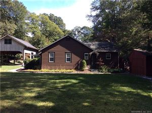 Photo of 36 Bushnell Lane, Clinton, CT 06413 (MLS # 170016747)