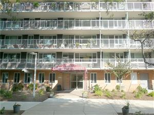 Photo of 100 York Streets #5-B, New Haven, CT 06511 (MLS # 170023747)