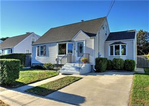Featured picture for the property 170025747