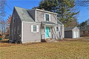 Featured picture for the property 170047747