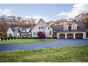 Featured picture for the property B10093747