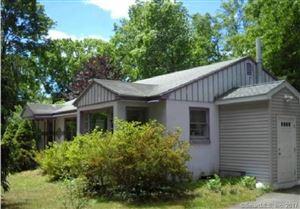 Photo of 48 Willington Hill Road, Willington, CT 06279 (MLS # B10238749)