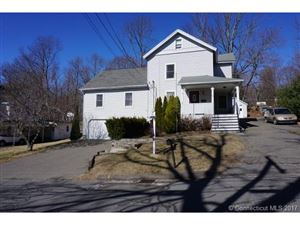 Photo of 5  King St, Plymouth, CT 06786 (MLS # G10193749)