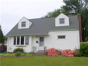 Featured picture for the property G10223749