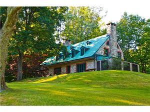 Photo of 295  Stub Hollow Rd, New Hartford, CT 06057 (MLS # L10157749)