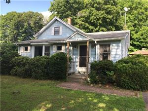 Featured picture for the property G10224750