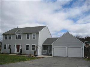 Photo of 102  Ridge Rd., Plymouth, CT 06786 (MLS # N10207751)