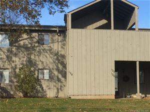Photo of 128 Webster Court #128, Newington, CT 06111 (MLS # 170034752)