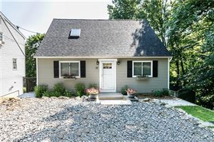 Featured picture for the property 170104752