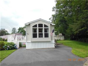 Photo of 80 Lot 33 Sheldon Road, Griswold, CT 06351 (MLS # E10236752)
