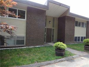 Photo of 229 Bacon Pond Road #113, Woodbury, CT 06798 (MLS # W10235752)