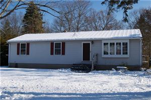 Featured picture for the property 170037753