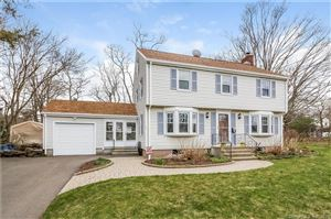 Featured picture for the property 170069753