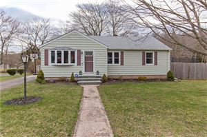 Featured picture for the property 170073753