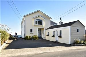Featured picture for the property 170054754
