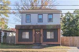 Featured picture for the property 170025755