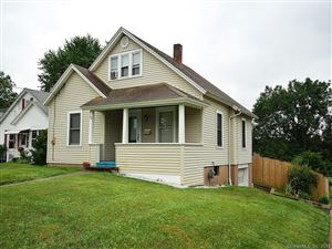 Featured picture for the property 170073755