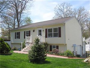 Photo of 53  Lakeview Rd, Plymouth, CT 06786 (MLS # G10218756)