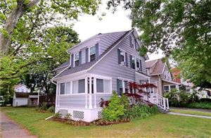Photo of 55 Parker Place, New Haven, CT 06512 (MLS # 170023758)