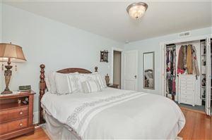 Tiny photo for 5 Hazel Street, Norwalk, CT 06851 (MLS # 99189758)
