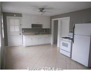 Featured picture for the property F985758