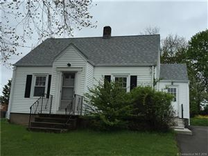 Featured picture for the property N10131758