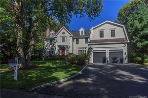 Photo of 3 Morningside Lane, Westport, CT 06880 (MLS # 170018759)