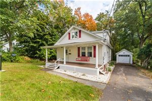 Featured picture for the property 170024759