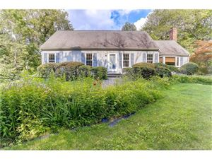 Featured picture for the property N10237759