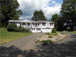 Photo of 174 Higganum Road, Durham, CT 06422 (MLS # 170008761)
