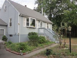Photo of 300 Roosevelt Avenue, Stratford, CT 06615 (MLS # 170021762)
