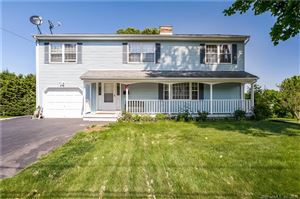 Featured picture for the property 170085762