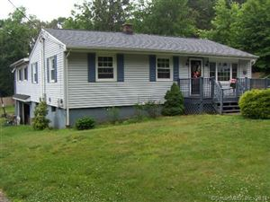 Featured picture for the property 170098762