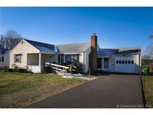 Featured picture for the property G10099762