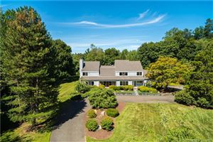 Photo of 462 Hoyt Farm Road, New Canaan, CT 06840 (MLS # 170008763)