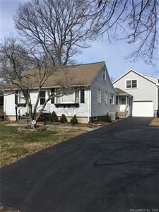 Featured picture for the property 170064763