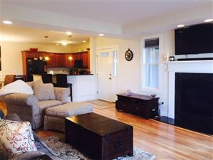 Featured picture for the property G10199763