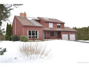 Featured picture for the property G10203763