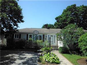 Photo of 109 Ashland Street, Griswold, CT 06351 (MLS # E10240764)